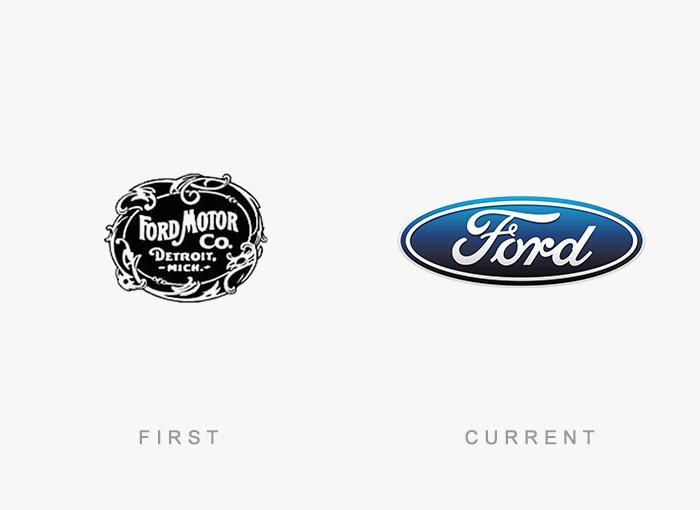 20160723-20160531famous-logo-evolution-history-old-new-17-57470c3de8167__700