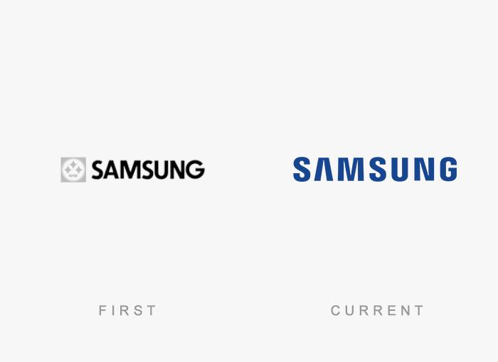 20160723-20160531famous-logo-evolution-history-old-new-18-57470c535cf4d__700