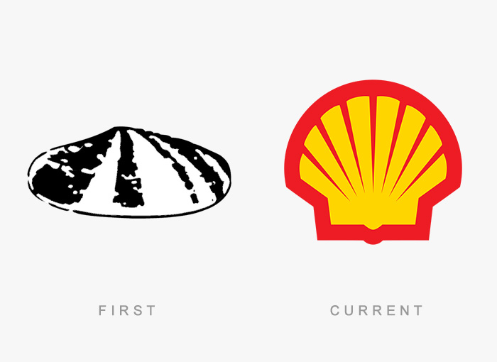 As 20 melhores imagens em Brands!! | Logos famosos, Logotipo