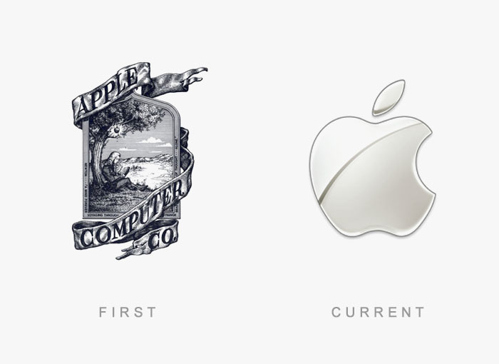 20160723-20160531famous-logo-evolution-history-old-new-20-5747099422833__700