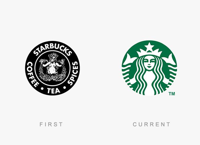 20160723-20160531famous-logo-evolution-history-old-new-27-5747099eadd44__700