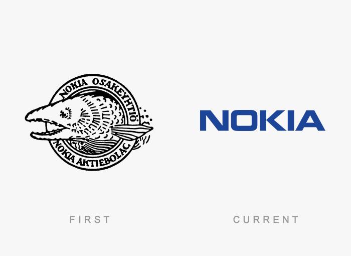 20160723-20160531famous-logo-evolution-history-old-new-69-57473bda8f221__700