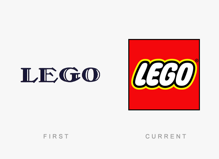 20160723-20160531famous-logo-evolution-history-old-new-9-5747097db47dc__700
